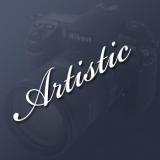 Artistic
